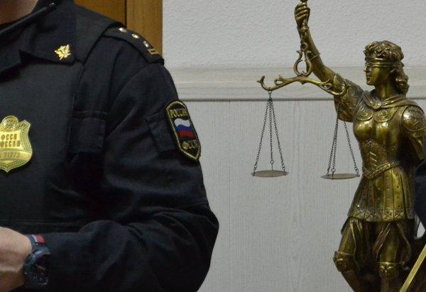Решение суда от 10.06.2015г о признании незаконными действий (бездействия) судебного пристава-исполнителя