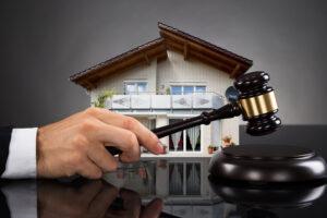 юрист по недвижимости в городе тольятти