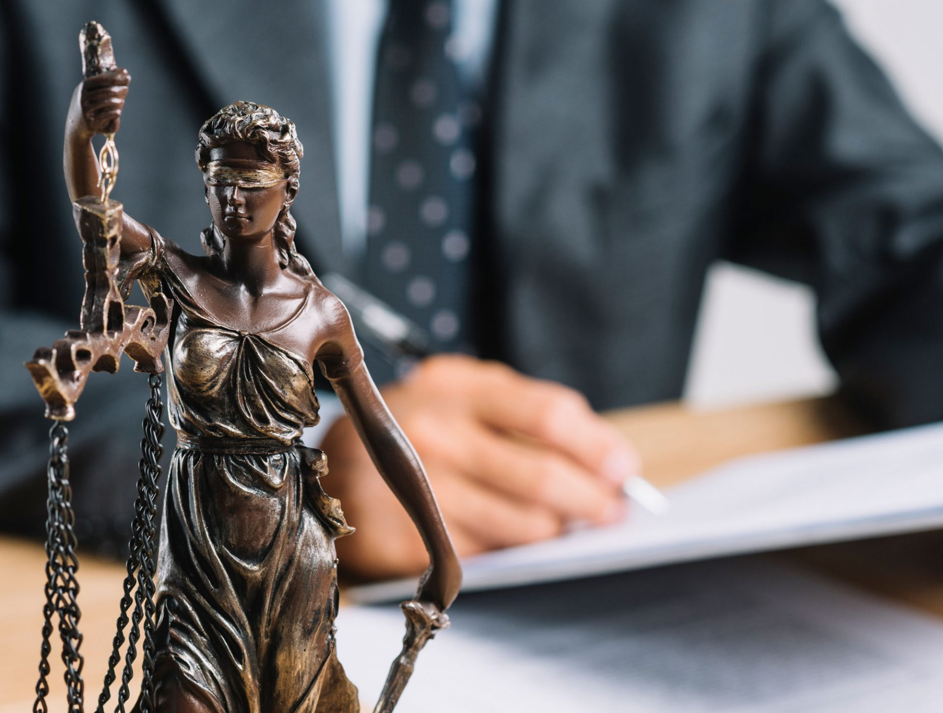Юридическая консультация в городе Тольятти