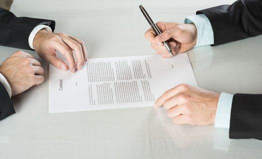 Решение суда признании недействительным договор дарения
