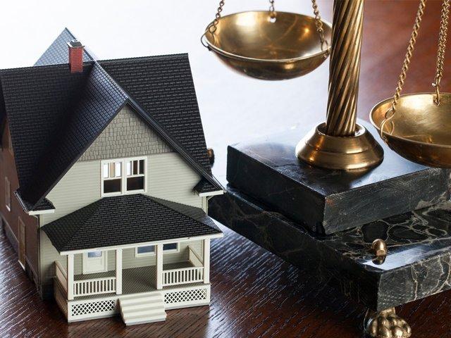 Решение суда от 03.05.2017 о признании утратившими право пользования жилым помещением, снятии с регистрационного учета