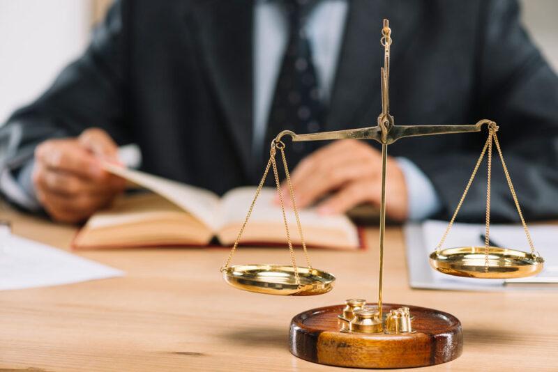 Решение суда о признание наследника не принявшим наследство