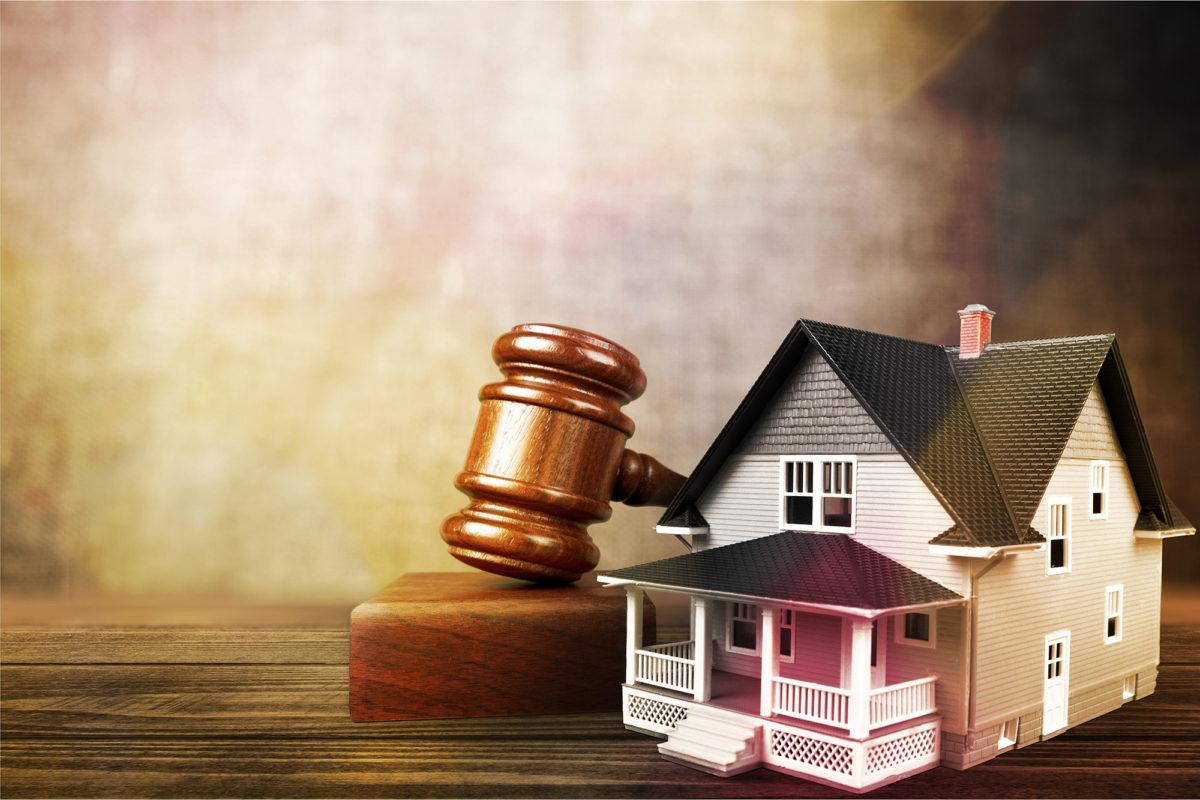 Юрист по жилищным делам в Тольятти