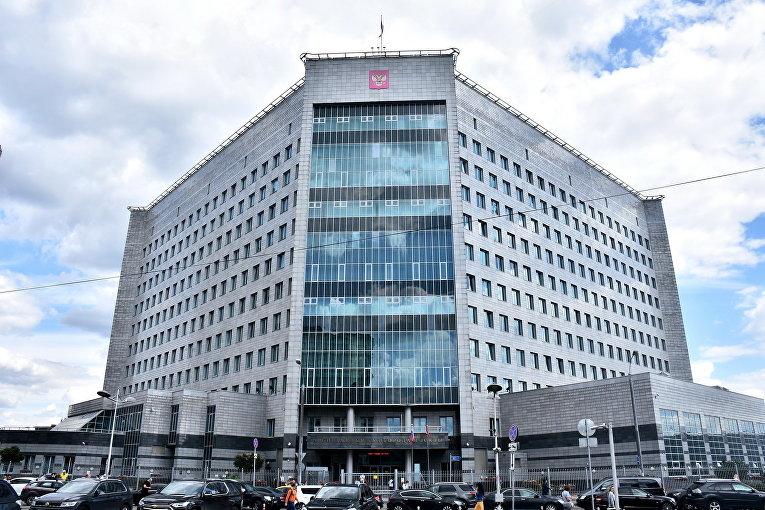 Банк «Траст» подал иск к экс-владельцам Промсвязьбанка Ананьевым на 113 млрд руб