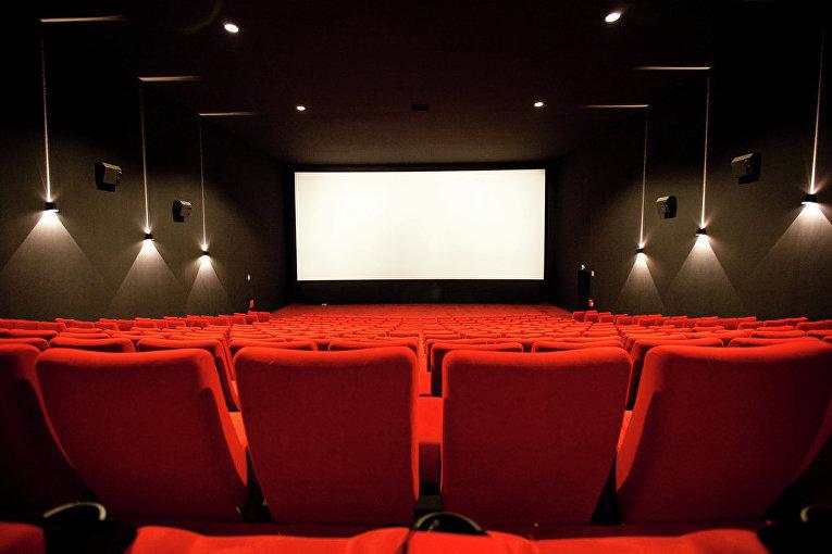 Кассация подтвердила отказ Минкультуры в прокате фильмов кинопроекта «Дау»