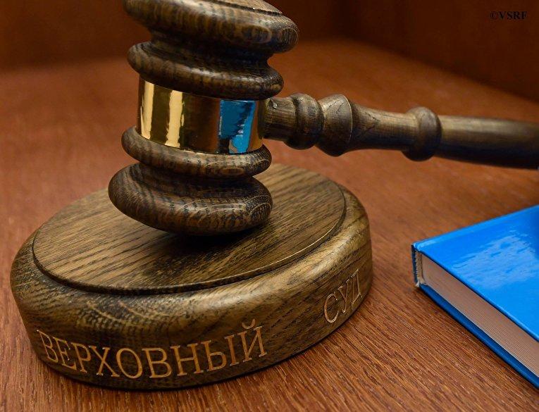 Подача жалобы напрямую в апелляционный суд не влечет ее возвращения заявителю — ВС