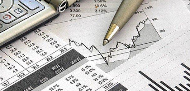 Регистрация акций в службе центрального банка по финансовым рынкам